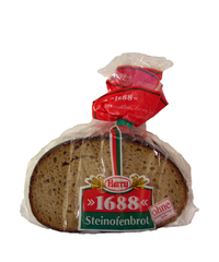 Harry, 1688, Steinofenbrot, 500 g