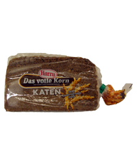 Harry, Das volle Korn, Katen, 500 g