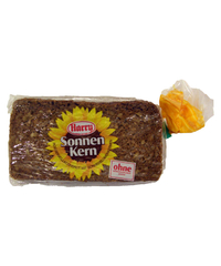 Harry, Sonnen Kern, 500 g