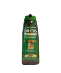 Garnier, Fructis, Oil Repair-Shampoo, 2 x 250 ml