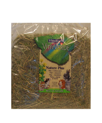 Vitakraft, Vita Verde, Nature Plus, 500 g