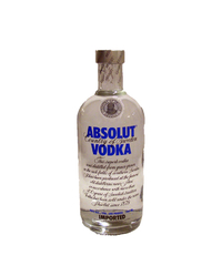 Absolut, Vodka, 0,7 l