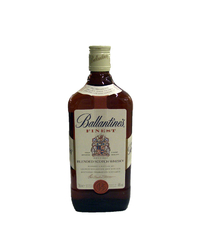 Ballantines, Finest Whisky, 0,7 l