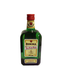 Bokma, Oude Genever, 0,7 l