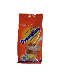 Ovomaltine of Switzerland Kakao, 500 g