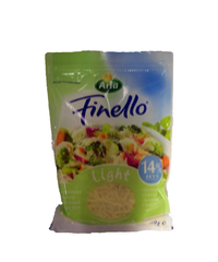 Arla, Finello, light 14 % Fett, 150 g