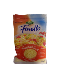 Arla, Finello, Pastakäse, 150 g