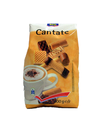 Cantate, 400 g